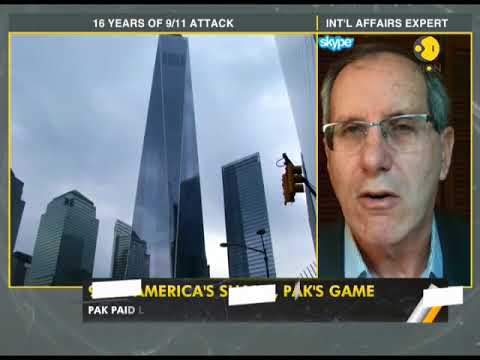 Gravitas: Whether 9/11 commission did a credible investigation?