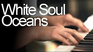 Hillsong - Oceans (cover by White Soul)