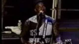 Con Funk shun- Fun (Live)