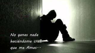 Te Extraño (New version) - Xtreme