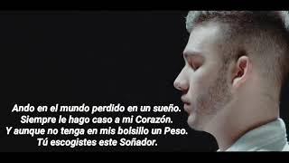 Ser un cantante - MTZ Manuel Turizo