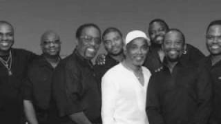 "MAZE FT. FRANKIE BEVERLY "" Never let you down"""