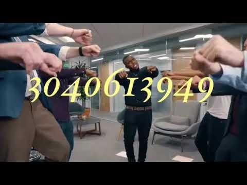Dababy Suge Yea Yea Roblox Code Youtube
