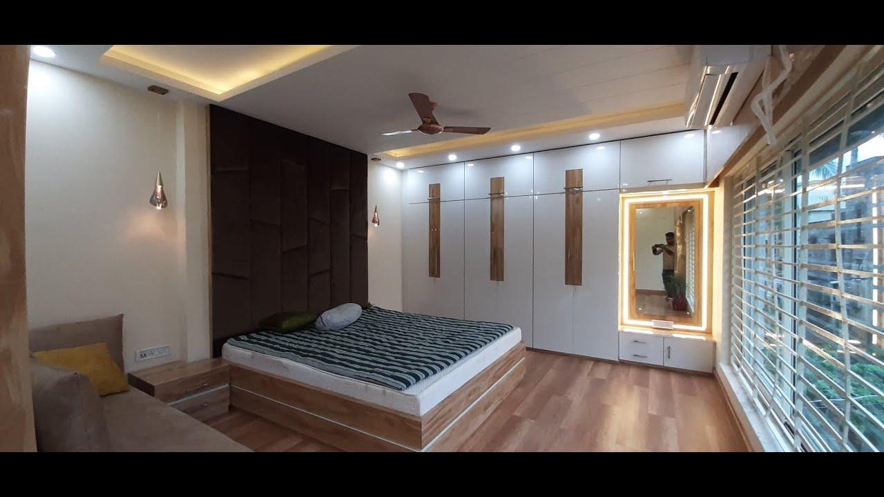 Latest Bedroom Design Design Ideas 2020 New 16 X 13 Bedroom Interior Design Ideas Youtube