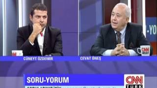 Gambar cover mit müsteşar yardımcısı cevat öneş soru-yorum'da 3