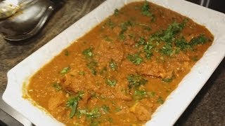 How To Cook Goat Curry   Mutton Curry Recipe