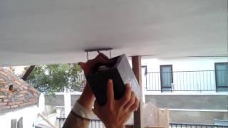 Video cara memasang lampu led downlight di tembok teras download MP3, 3GP, MP4, WEBM, AVI, FLV September 2018