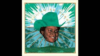 william onyeabor great lover