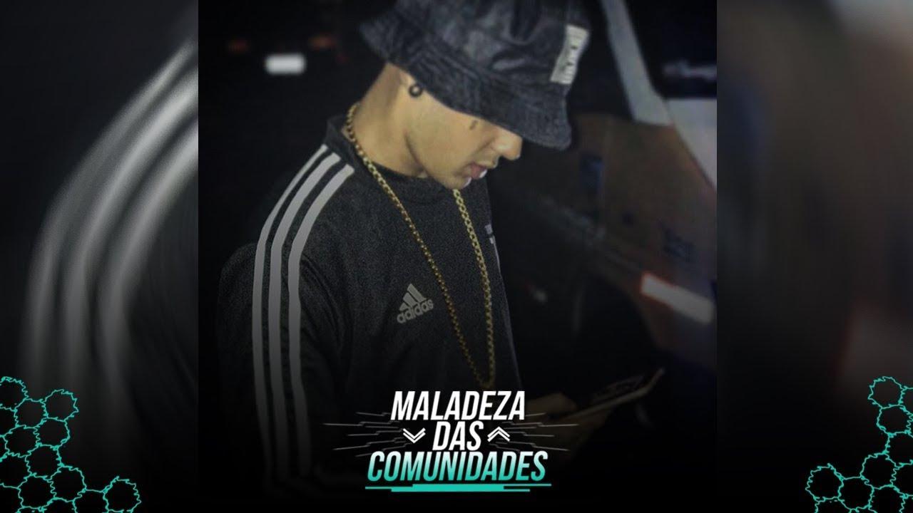 MC DANNY & MC GW - TOMA BUC3T4DA (DJ GUI MARQUES CANALHÃO) 2019
