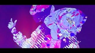 米津玄師 - 春雷