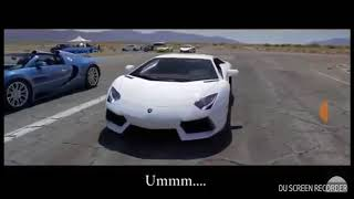 Download Video try not to laugh MP3 3GP MP4