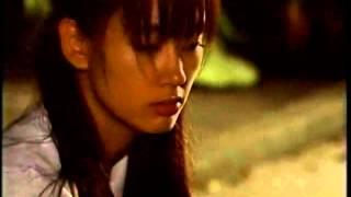 Gekidan Engimono - Ie Ga Tooi Episodes. With NEWS' members: Kato Sh...
