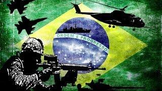 Baixar Hino Nacional Brasileiro - Brazilian Anthem[PT-BR]