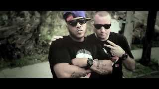 Snowgoons ft Genovese & Styles P. - Walk The Streets (Official Video)