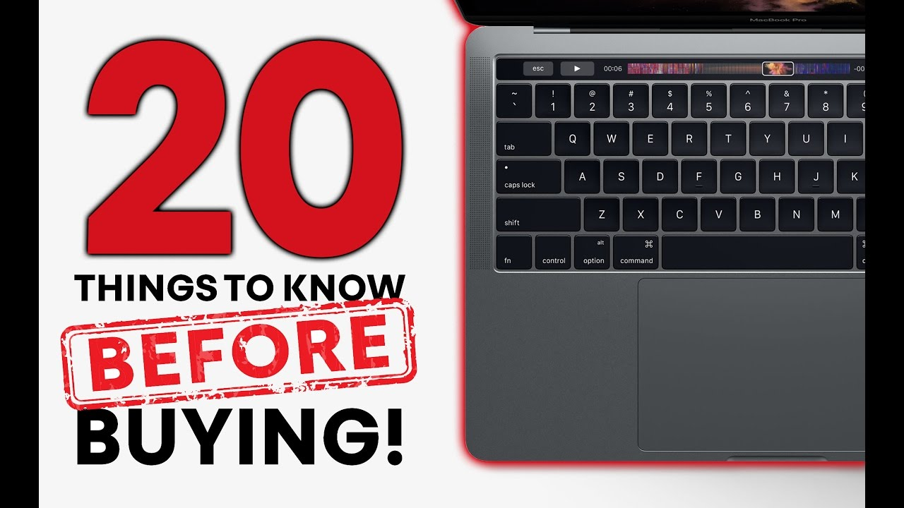 New MacBook Pro: 6 Reasons to Buy, 3 Reasons Not To