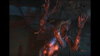 И СНОВА КОШМАР ► Resident Evil: Revelations#4