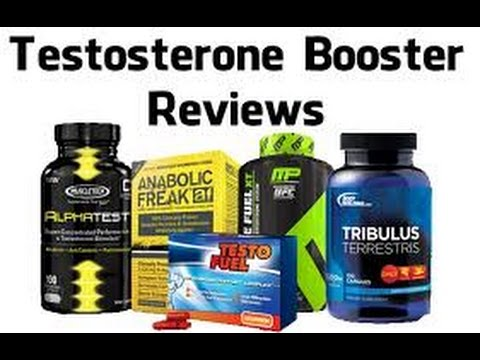 TESTOSTERONE BOOSTERS: DOSAGE, INCREASING POTENCY , MAXIMIZE ABSORPTION  + MUTANT TEST REVIEW.....