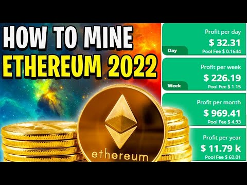 How To Mine Ethereum On Binance (Before It's Too Late!)
