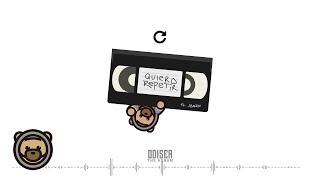 Download Ozuna feat. J Balvin - Quiero Repetir (Audio Oficial) | Odisea Mp3 and Videos
