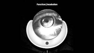 Function - Voiceprint (Reprise)