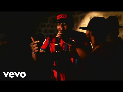 Sexion d'Assaut - B.S.S. (Clip officiel)