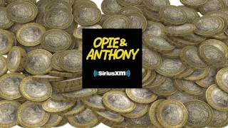Opie and Anthony: 9/11 commemorative coins 02/09/2005 Worst of