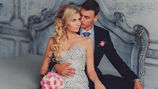 свадебное видео на свадьбу фото видеограф