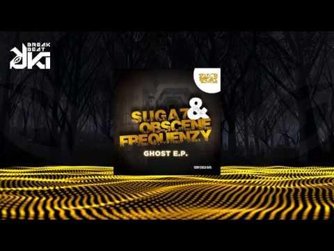 Obscene Frequenzy,Suga7 - Gothic (Original Mix) Selecta Breaks Records