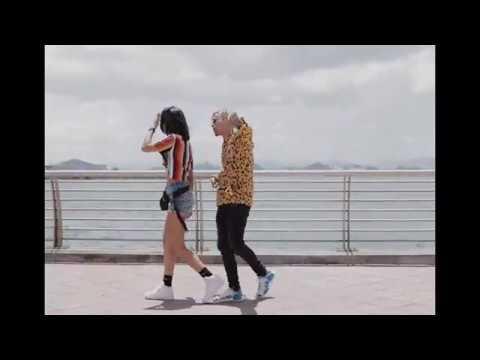 Rauw Alejandro - TTI (Remix)