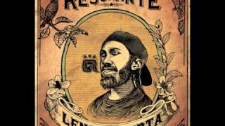 Lengualerta - No Border/Alarma con Bonfire Madigan