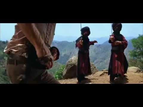 indiana-jones-2---pas-de-gun-...-tant-pis