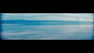 Nikkor 50mm f1.4 Anamorphic Test Scotland!