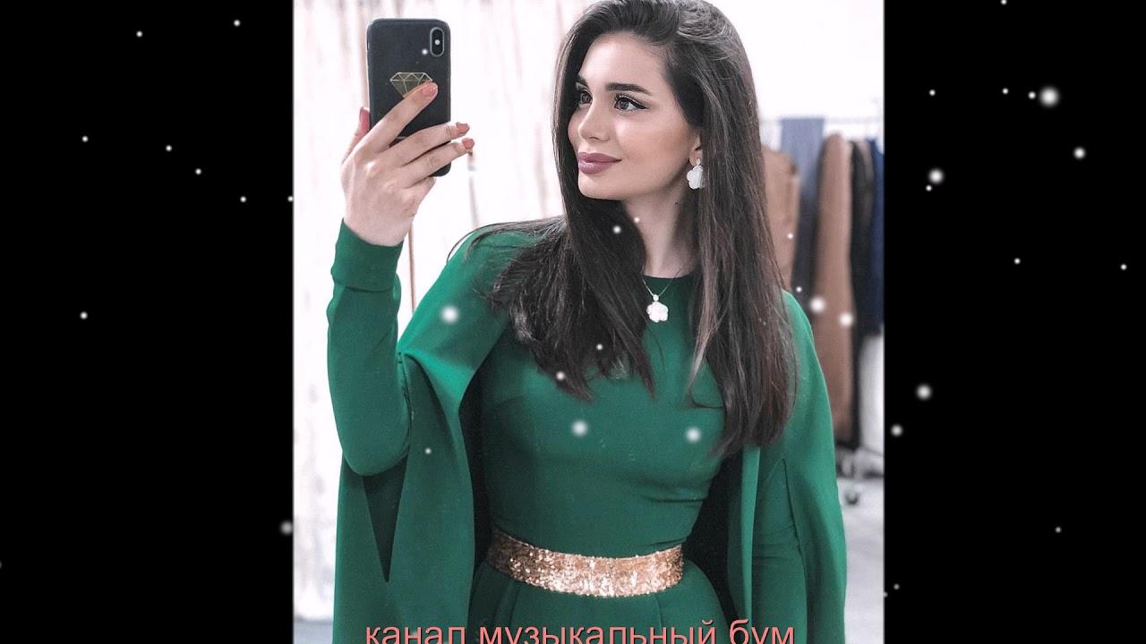 Красивая Музыка Кавказа ► Арслан Арсланов ► Новинка 2021