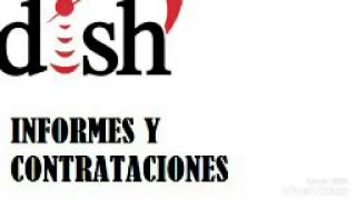 Dish contrataciones