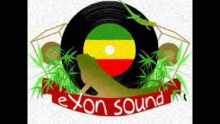 Assassin - Dem Nuh Know We (eXon Sound RMX)