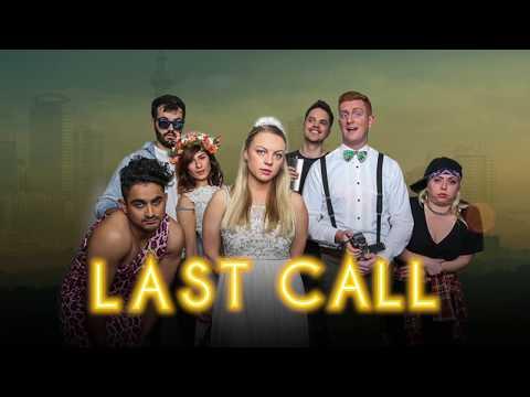 The Revue 2017: Last Call