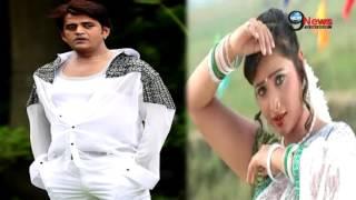 रानी चटर्जी से शादी करना चहाते हैं रवि किशन | Ravi Kishan's Marriage Proposal To Rani Chatterjee