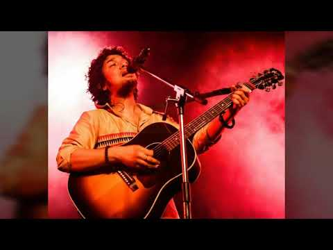 O Megh - Shantanu Moitra & Papon [Audio & Lyrics] 720p