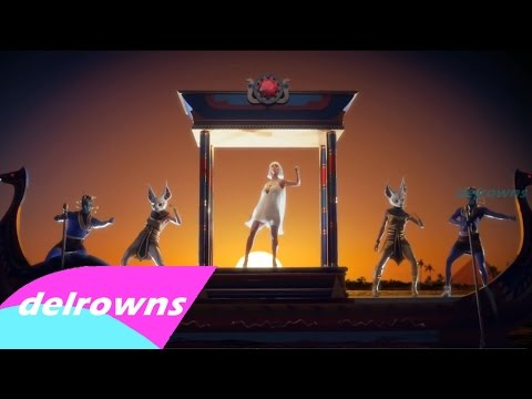 Las Mejores Canciones del 2015 - Top 25 Music Videos 2015