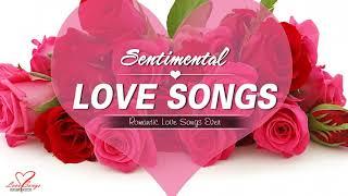 top romantic english songs 2017-18 | freesong 4u