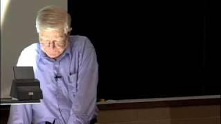 Lec 22 | MIT 6.450 Principles of Digital Communications I, Fall 2006