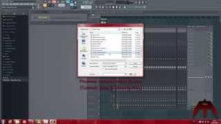 Tuto FL Studio - Comment créer son propre Voice Tag