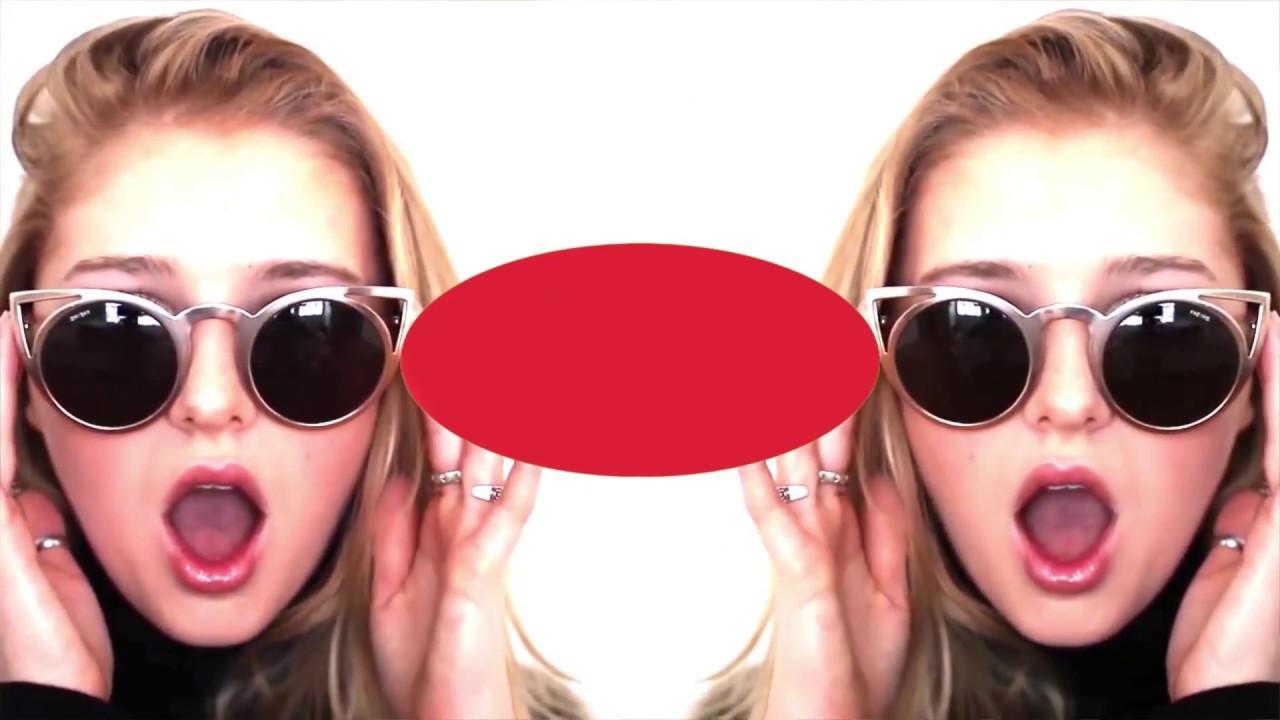 057d1d369d789 052 - COMERCIAL NEW ÓTICA PRIME - YouTube