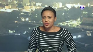 THE 6PM NEWS (Guest: Kaela NGOZI) FRIDAY AUGUST 24th 2018 EQUINOXE TV