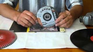 выбор отрезного диска на болгарку 2(отрезной диск,болгарка,электроинструмент., 2016-03-04T20:18:51.000Z)