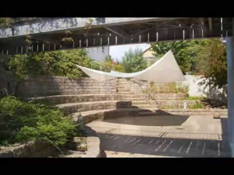 Landscape Design Education YouTube