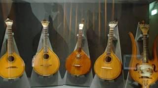 'Guitarras de Lisboa' - FERNANDO FARINHA