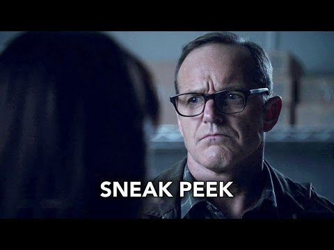 "Marvel's Agents of SHIELD 4x20 Sneak Peek ""Farewell, Cruel World!"" (HD) Season 4 Episode 20"