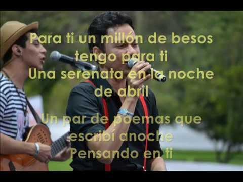 Descargar El besito de Reykon Ft Pasabordo musica MP3