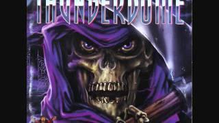 Thunderdome (American Edition) 11 - DJ Buzz Fuzz - D-Leria